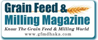 Grain Feed & Milling