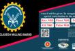 Bangladesh Milling Award 2020