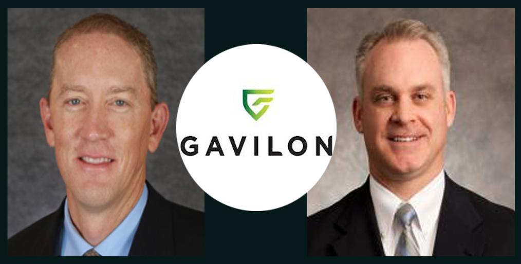 James Navin is the new CIO of Gavilon