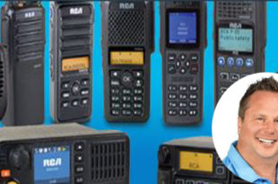 Why Quality Two-Way Radios Are Critical for Enhancing Grain Storage Operations and Safety?