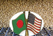 Opportunity to grow the US soybean market in Bangladesh