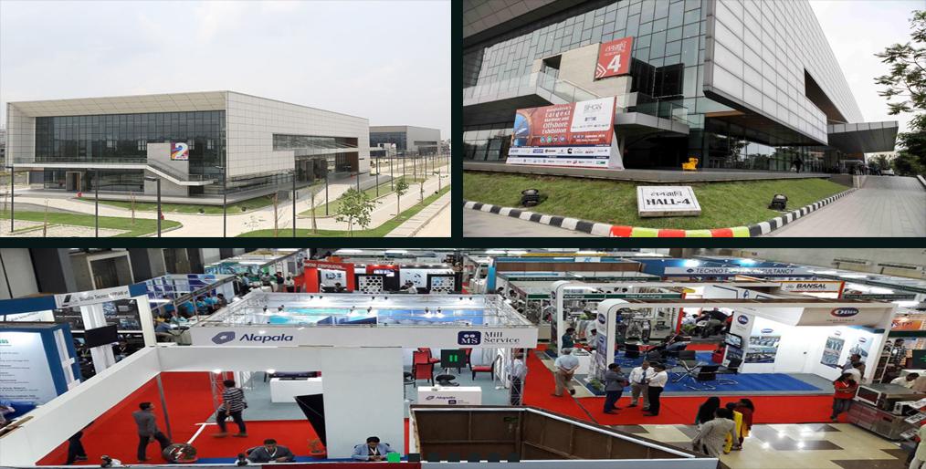 "10th Intl. Expo on ""Agro Tech Bangladesh 2020"" has been postponed"