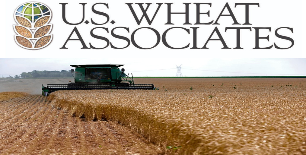 U.S. Wheat Associates Statement on Major Chinese Wheat Purchase