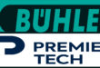 Strategic cooperation between Premier Tech and Bühler