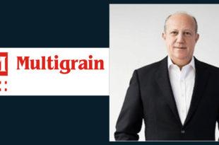 Turkey's Multigrain operates in 30 countries around the world