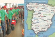 Spain calls for taking agricultural workers from Bangladesh