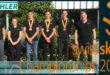 Bühler's 4 young design engineers have own gold, silver and bronze at the Swiss Skills Championship 2020