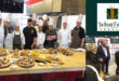 Wheat Foods Council works to increase demand in the United States