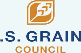 Employment in the U.S. Grains Council : Why choose the U.S. Grains Council?