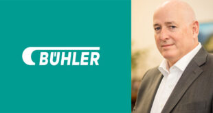 Bühler expands Service Center locations through acquisition of Design Corrugating