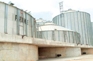 Sub-Saharan Africa's largest rice mill to be complete in Q1 2021- Lagos State Government, NIGERIA