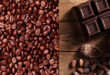Ivory Coast wants to sell 100,000 tons of cocoa to buyers through bargaining