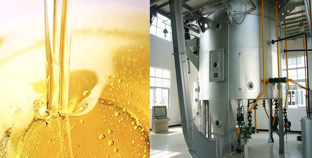 Edible oil prices are rising in the market, meetings market monitoring are not having any positive impact on the market