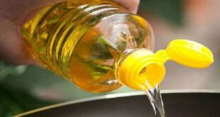 Tariff Commission in favor of reducing VAT to control the price of edible oil