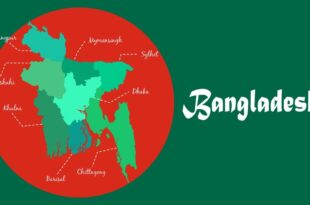 Economic achievement: Bangladesh is one of the top countries in the world in 13 sectors