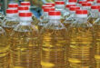 Letters to the government:  The traders want to increase the price of edible oil further