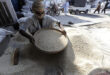 Pakistan exports $1.794 billion rice in 10 months of FY 2020-21