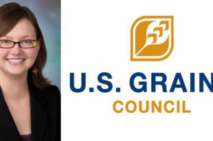 Kessler Moves To Director Of Strategic Initiatives And Engagement