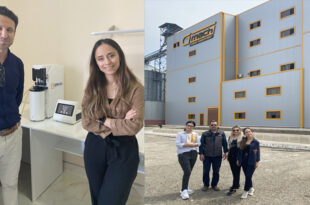 Erkaya Instruments continuing to increase number of exporting countries and widen the borders