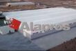 Company promotional Video of Alapros, Turkey