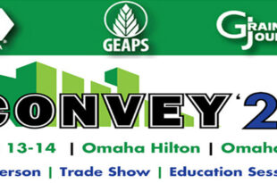 CONVEY '21 will be held on July 13-14: Still time to register!