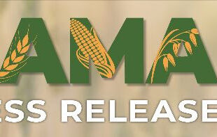 Registration is Now Open for Corn Dry Milling Conference and NAMA Annual Meeting
