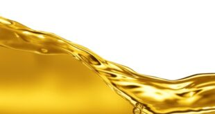 Marketing companies have withdrawn a discount of Tk 4, soybean oil prices rose
