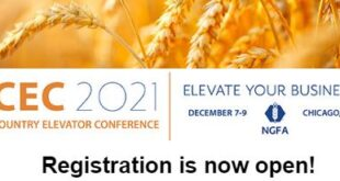 CEC 2021: Celebrating 50 Years of Elevating Your Business