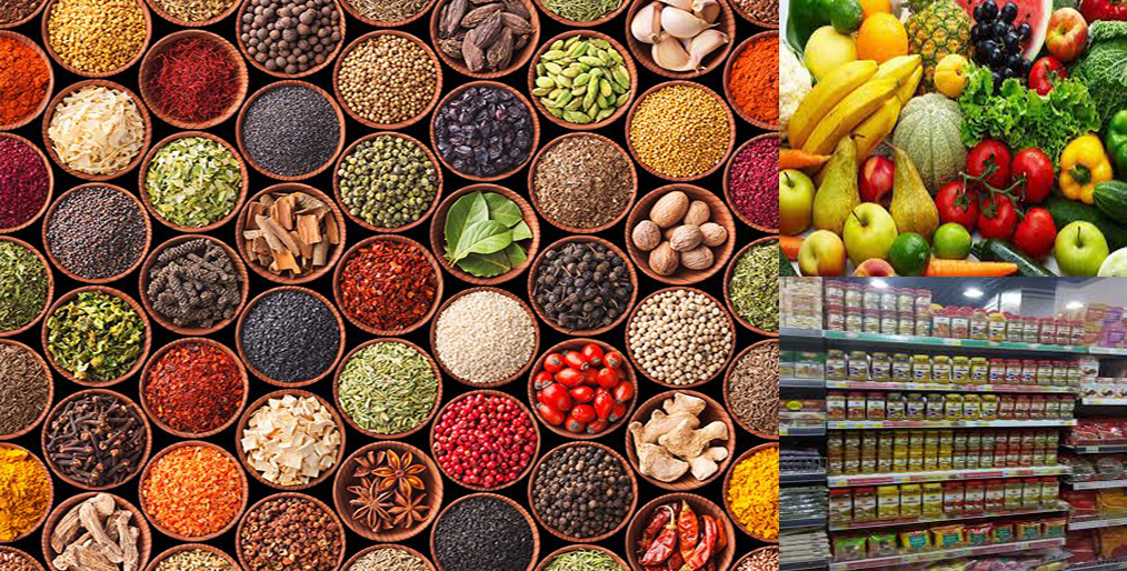 Bangladesh's agricultural products are going to 144 countries of the world