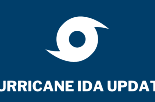 Council Continues To Support Members Affected By Hurricane Ida, Provides Port Update