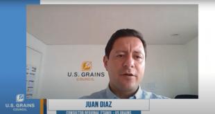 USGC Highlights Benefits Of Higher Ethanol Blends In Latin America