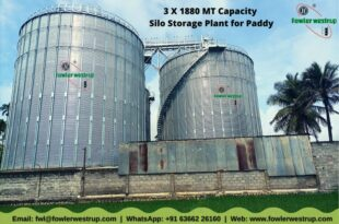 Caption News: Yet another successful installation & commissioning
