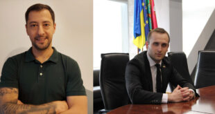 SERHIY BLINOV KMZ INDUSTRIES PLANS TO ACTIVELY DEVELOP EXPORT DIRECTION AND OFFER OVERHEAD CUSTOMERS EVEN MORE OPPORTUNITIES OF THE UPDATED UPDATE