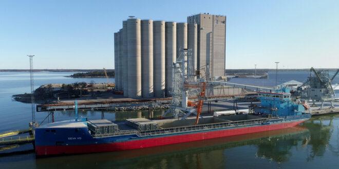 Bühler builds state-of-the-art oat mill for Suomen Viljava in Finland
